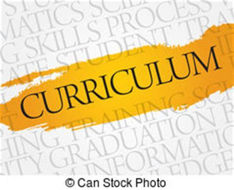 Curriculum vitae word download free