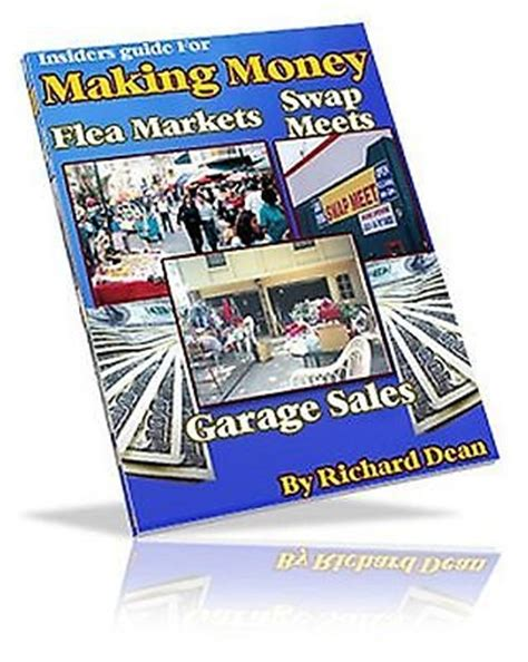 Ways to Make Money by Youtube -Download Free Ebook Now